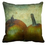 Click to buy cushions
