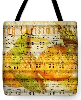 Buy Tote Bags