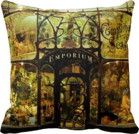Buy Cushions at Zazzle