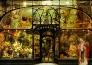 Christmas Emporium © Sarah Vernon