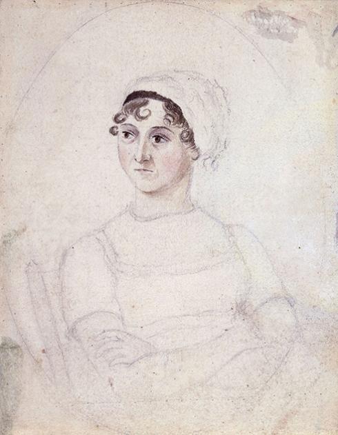 CassandraAusten-JaneAusten(c.1810)_hiresbloh
