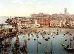 https://commons.wikimedia.org/wiki/File:The_harbour,_Margate,_Ke