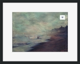Buy Searching the Sands © Sarah Vernon at Crated
