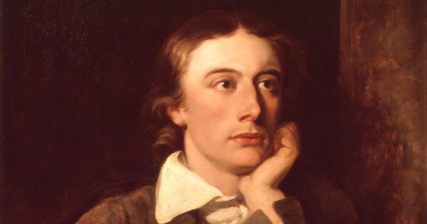 Keats on the Joy of Singledom and How Solitude Opens Our Creative Channels to Truth and Beauty – Brain Pickings
