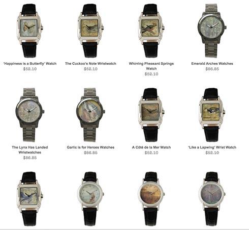 zazzlewatches