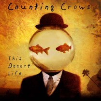 this-desert-life_counting-crows