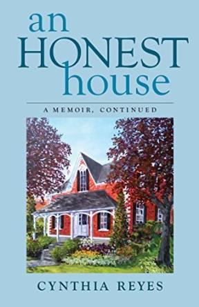 anhonesthouse