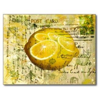 postcard_lemons_post_card-r09fdb3df7d424da79659d5e32d185374_vgbaq_8byvr_325.jpg?w=325&h=325