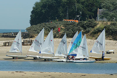 Yachts_at_Bembridge_Harbour