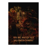 be_afraid_be_very_afraid_card-rd3b5a6f1ca9e4f95985eb6a2ca590141_zkrqs_630