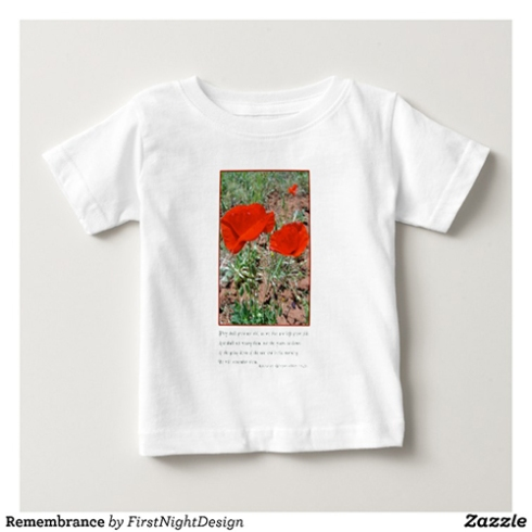 remembrance_baby_t_shirt-re9d702f6f4b74f0a88d45426fefc8f33_j2nhu_700