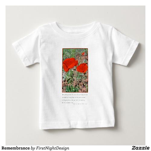 remembrance_baby_t_shirt-re9d702f6f4b74f0a88d45426fefc8f33_j2nhu_700