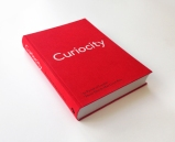 curiocity-side-on1
