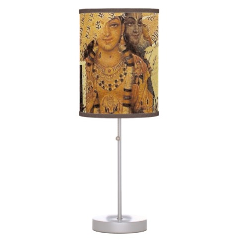 indian_glories_table_lamp-ra86196be592a4188a8d63d43317f4853_i39nm_8byvr_630