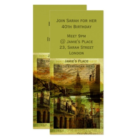 mediterranean_melange_card-ree078a8a71d240cca449ed404990f4de_6gdcw_630