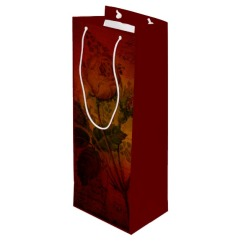 red_rose_wine_gift_bag-rc57bdb8c1f924c5eb2a3a6fc31aca696_zk3da_6301