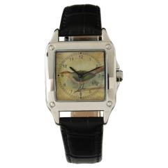 the_cuckoo_s_note_wristwatch-r416c30d37e4f4fa08dd7f78c417a39de_zd9fe_630