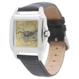 the_cuckoo_s_note_wristwatch-r416c30d37e4f4fa08dd7f78c417a39de_zd9fg_630