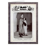 twelfth_night_greeting_card-r1b08c4b6b95d47718a2473d758e48bea_xvuat_8byvr_6301