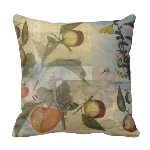 chinese_lantern_surrounded_throw_pillow-r25ed46395ceb433db2320839acb7f5bc_6s39l_8byvr_6301
