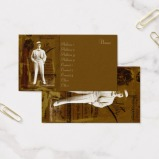 vesta_tilley_business_card-r5bc7d83a41b949d2be148bc5495d69ea_k0twu_630