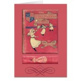 the_court_harman_girls_greeting_card_card-rc524e6edd69e458b8c88af27d11cdaba_xvuat_8byvr_325